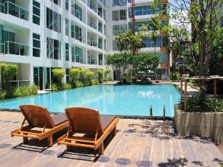 Condos for rent in Hua Hin: C5209 - Nong Kae vacation rentals