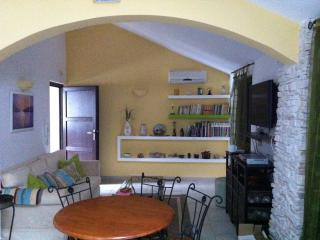 Rustic modern holiday house South Istria - Medulin vacation rentals