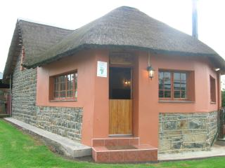 Experience farm life at it's best on this working farm! - Estcourt vacation rentals