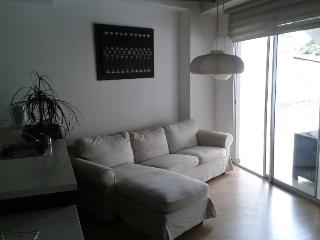 Luxury apartment located in exclusive area of Cali - Cali vacation rentals