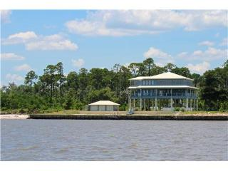 The Belle of Fontaine - Ocean Springs vacation rentals