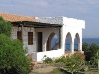 Villa - 50m from the sea -  BayTurri - Sant Antioco vacation rentals