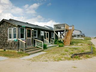 JP7 - Outer Banks vacation rentals