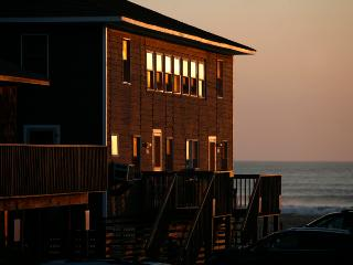 JP3 - Outer Banks vacation rentals
