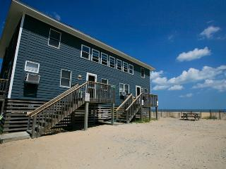JP4 - Outer Banks vacation rentals