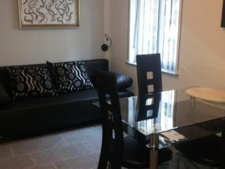 Vacation Apartment in Graz - 409 sqft, central, comfortable, cozy (# 4520) - Styria vacation rentals