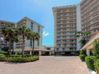 Islander Club Condo 31N - Longboat Key vacation rentals
