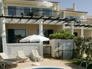 Vale do Lobo Standard 2 Bed Linked Villa - Quinta do Lago vacation rentals