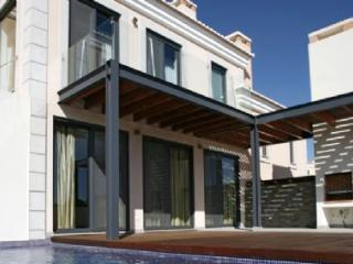 Vale do Lobo Deluxe 1 Bed Linked Villa - Quinta do Lago vacation rentals
