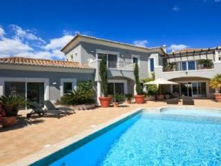 Vale do Lobo Standard Detached 3 Bed Villa - Quinta do Lago vacation rentals