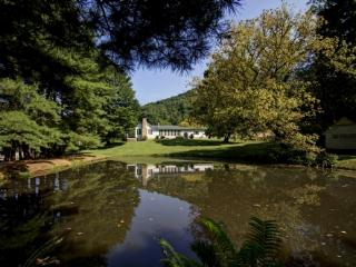 100 Acre Wood - Smoky Mountains vacation rentals