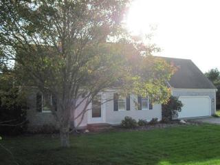 Beautiful Updated East Orleans Rental (1597) - East Orleans vacation rentals