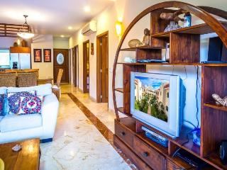 Luxury home in Paseo del Sol - Playa del Carmen vacation rentals