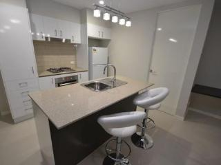 15/450 Main St, Kangaroo Point, Brisbane - Brisbane vacation rentals