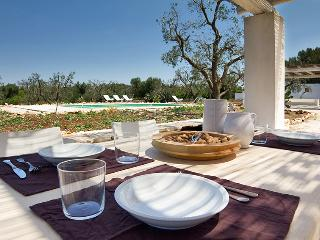 Trullo Terra Nobile - Qinghai vacation rentals