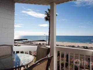 Steps to the Sand! - Carlsbad vacation rentals