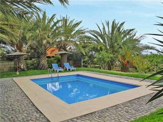 Holiday house for 6 persons, with swimming pool , in Arafo - Arafo vacation rentals