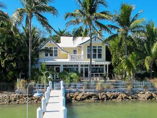 15009 Binder Dr - Captiva Island vacation rentals