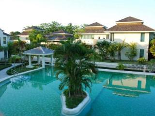 Condos for rent in Hua Hin: C6059 - Hua Hin vacation rentals