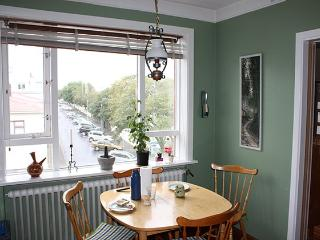 Apartment 101 - Reykjavik vacation rentals
