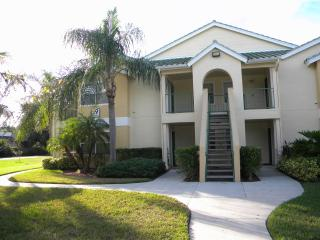 Vacation Condo at Venetian Palms #1907 - Fort Myers vacation rentals