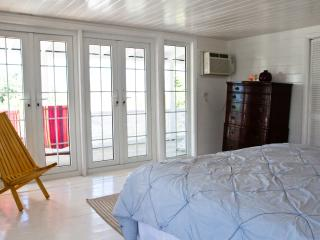 Coral House in the Village Above the Bay! - Dunmore Town vacation rentals