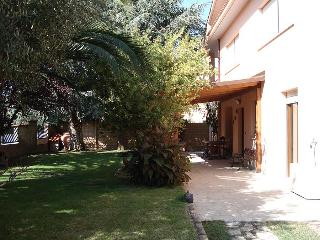 La Palma Suite - Ortona Mare - Apartment to Rent - Abruzzo vacation rentals