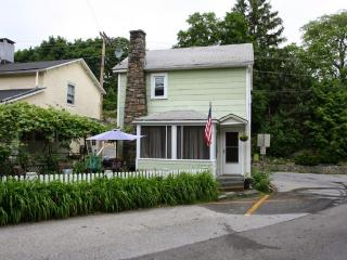 Cold Spring Charmer Near Hudson River - Cold Spring vacation rentals