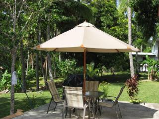 Quaint Country Villa - Rio Hato vacation rentals