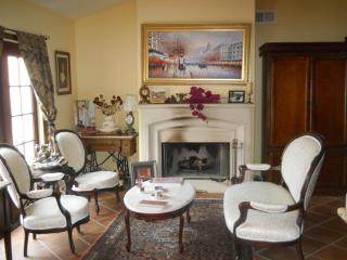 Beautiful Home in Historical Town near the Beach - San Juan Capistrano vacation rentals