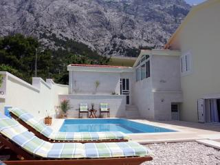 Villa Biston - Baška vacation rentals