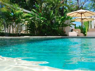 Moonlight Villas, complex of four 3 br villas, Nusa Dua - Nusa Dua vacation rentals