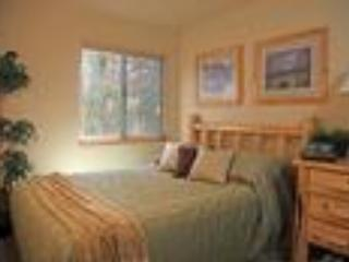 Lake Tahoe Ski Condo next to Heavenly Valley Lifts - Lake Village vacation rentals