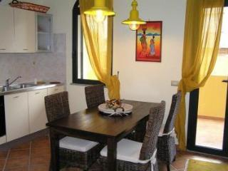 Residence Anthea (1) - Sant Antioco vacation rentals