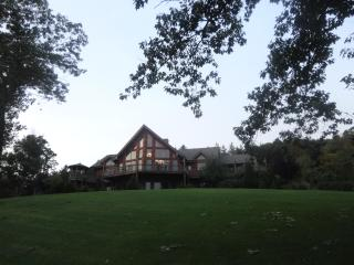 Luxury Country Estate: Perfect Getaway(Main House) - Ancram vacation rentals