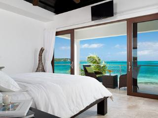 Waters Edge Cottage - Providenciales vacation rentals