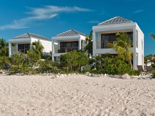 Sea Edge Cottage - Providenciales vacation rentals