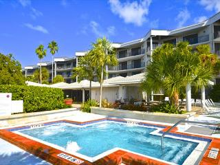 Atlantic Ocean View - Nightly - Key West vacation rentals