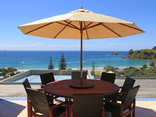 PALM BEACH LODGE - Auckland vacation rentals