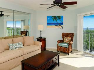 OCEANFRONT CONDO WITH ALL AMMENITIES! - Tavernier vacation rentals