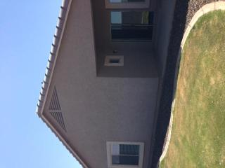 A quiet neighborhood home in AZ - Maricopa vacation rentals