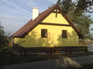 Pension (website: hidden) - Moravia vacation rentals