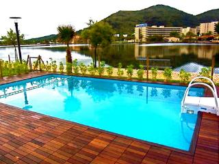 Holiday home at the water  for 6 persons - ES-331167-Alcudia - Puerto de Alcudia vacation rentals