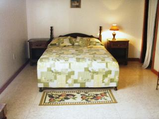 Beautiful fully furnished apartment in Copan - Honduras vacation rentals