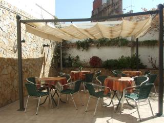 Beautiful holiday apartment  for 6 persons  - ES-402537-Sant Feliu de Guixols - Costa Brava vacation rentals