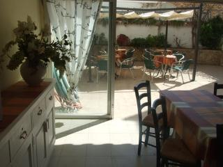 Spacious holiday Apartment for 6 persons   - ES-402538-Sant Feliu de Guixols - Sant Feliu de Guixols vacation rentals