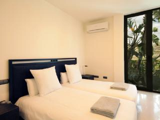 A home away from home!  Private luxurious villa  in Gran Canaria  - ES-449784-Maspalomas - Grand Canary vacation rentals