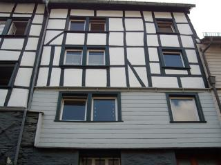 Luxury half-timbered house  in the german Eifel - DE-486372-Monschau - North Rhine-Westphalia vacation rentals