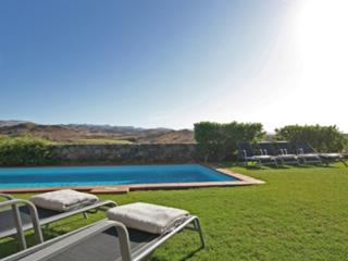 Beautiful villa with comfortable terrace  - ES-50519-Maspalomas - Maspalomas vacation rentals