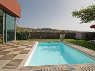 Lovely comfortable villa with pool  - ES-50520-Maspalomas - Grand Canary vacation rentals